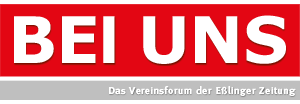 BEi UNS – Nachrichten von Vereinen, Organisationen, Handel und Gewerbe